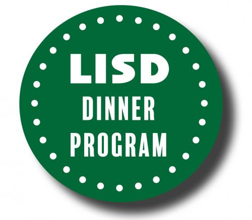 LISD Dinner Program