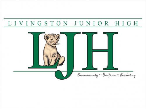 LJH logo