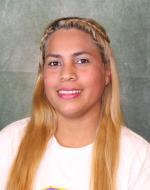 Castro Mariela photo