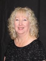 Lowe Kathy photo