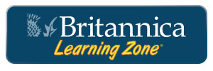 Britannica Learning Zone Login