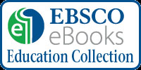 EBSCO Education Login
