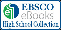 EBSCO High School