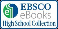 EBSCO High School