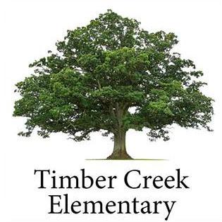 Timber Creek Elementary