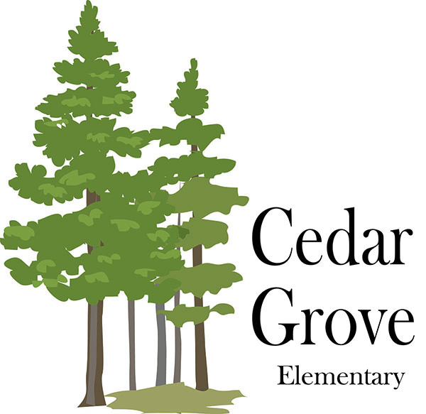 Cedar Grove Elementary