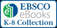 EBSCO K-8