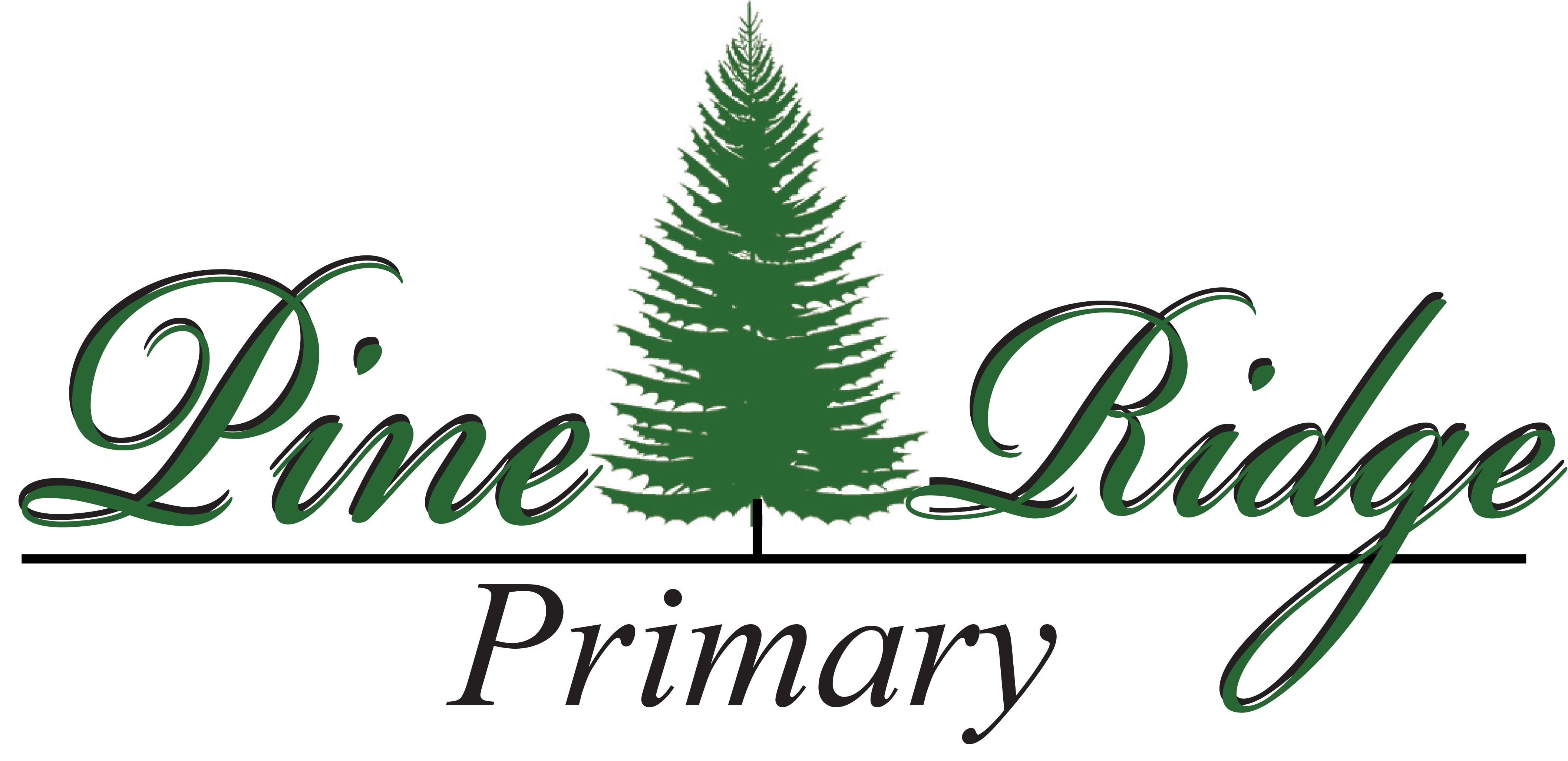 Pine Ridge Primary