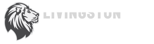 LIVINGSTON PINE RIDGE PRIMARY  Logo