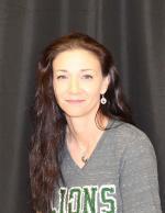 Stern Donna photo