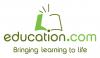 Career Technology Education Links