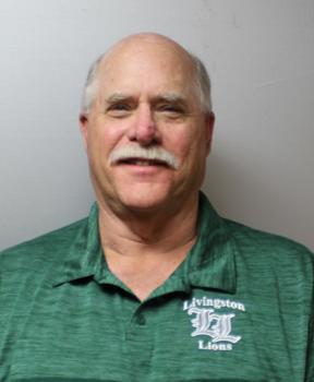 Coach Vanover
