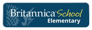 Britannica Elementary Login