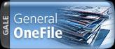 General One File Login