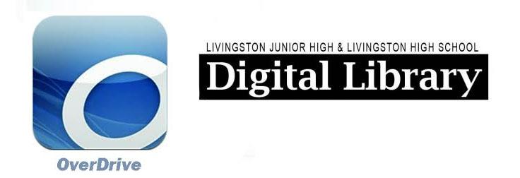 Digital Library Login
