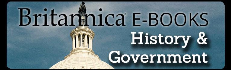 Britannica History & Government