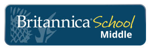 Britannica Middle School