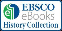 EBSCO History Login