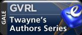 Gale Twayne's Authors Series Login