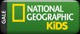 National Geographic Kids Login