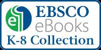 EBSCO K-8 Login