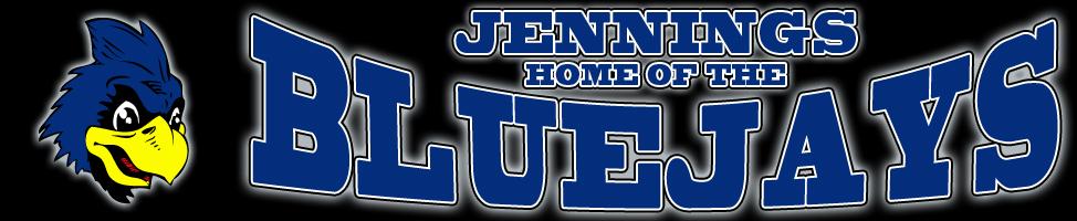 Jennings banner01