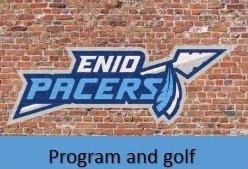 Program and Golf