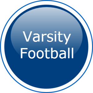 varsity football button