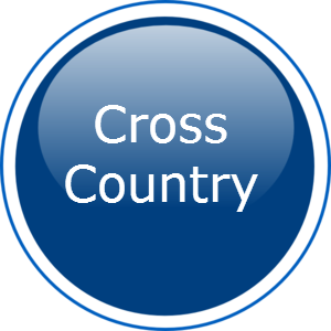 Cross Country button