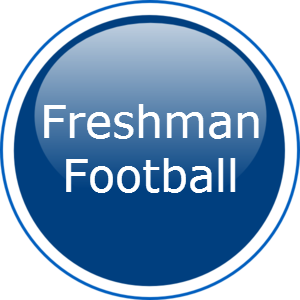 Freshman football button