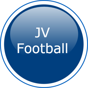 jv football button