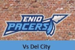 Del City
