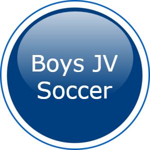 boys jv soccer button
