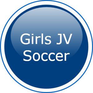 girls jv soccer button