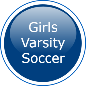 girls varsity soccer button