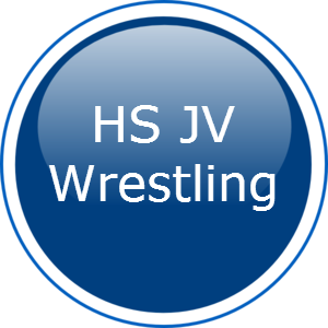 HS jv wrestling button