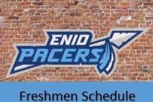 9th schedule