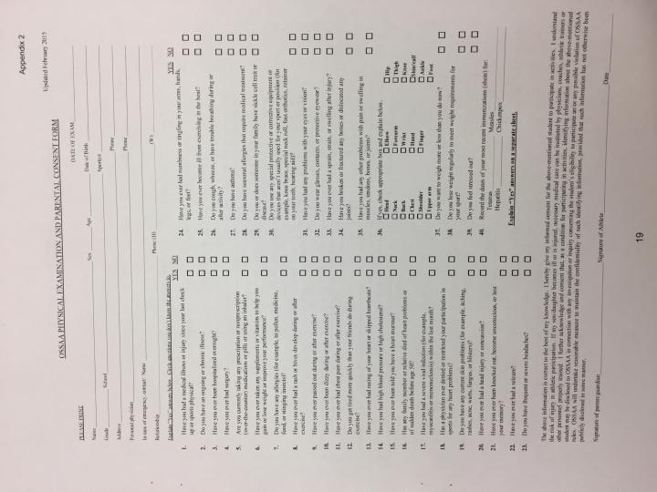 Physical Page 1