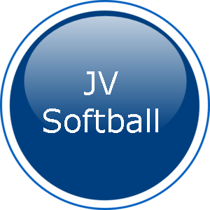jv softball button