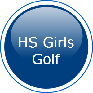 HS Girls Golf button