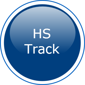 HS track button