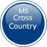 ms cc