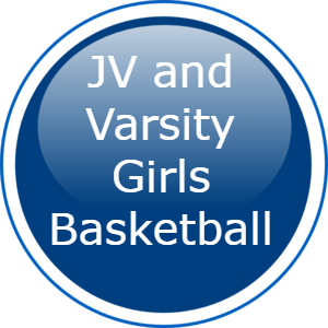 JV and Varsity Girls Basketball button