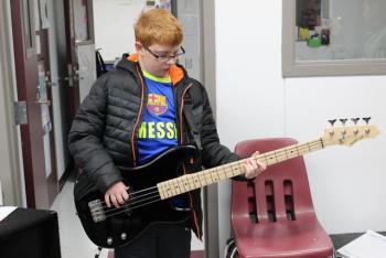 band_kid_08