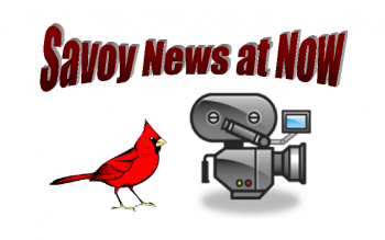 News at Now