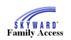 Image that corresponds to Skyward Family Access