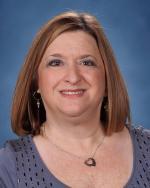 Myers Teresa photo