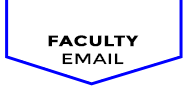 Tab - Faculty Email