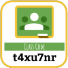 2nd Period- How to Join Google Classroom