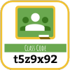7th Period- How to Join Google Classroom